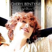 Cheryl Bentyne - Love Me or Leave Me