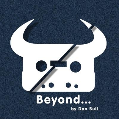 Beyond... - Single - Dan Bull