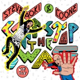 Can't Stop the Swag - Single