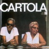 Cartola - Preciso Me Encontrar
