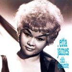 Etta James - Strange Things Happen