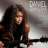 Download lagu Daniel Sahuleka - You Make My World so Colourful (Live).mp3