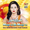 Das Menu Kithon Pyar Karan Mujra Hi Mujra Vol 65