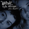 Whistle (with Múm) - Single, Kylie Minogue
