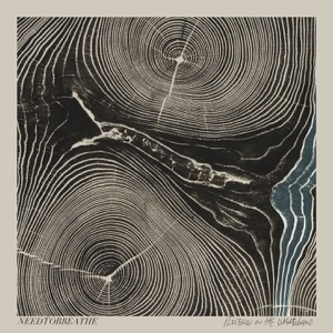 NEEDTOBREATHE - Feet, Don't Fail Me Now