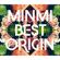 MINMI Who's Theme - MINMI