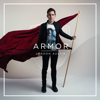 Landon Austin - Armor artwork