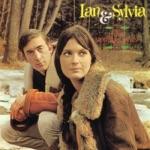 Ian & Sylvia - Early Morning Rain