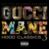 Hood Classics 3