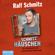Ralf Schmitz - Schmitz' Häuschen: Wer Handwerker hat, braucht keine Feinde mehr