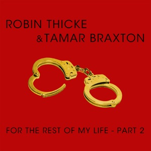 For the Rest of My Life, Pt. 2 - Single Mp3 Download