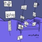Mistake (Remixes)