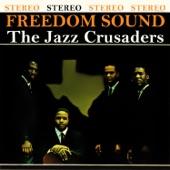 The Jazz Crusaders - Freedom Sound
