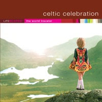 Celtic Celebration by Dirk Freymuth on Apple Music