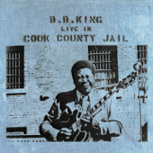 How Blue Can You Get? (Live In Cook County Jail/1970)