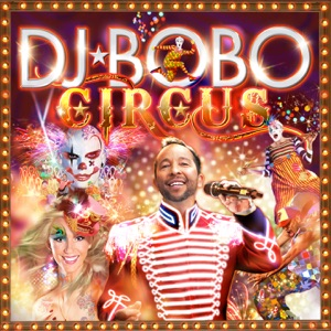 DJ Bobo - Are You Ready to Party - Line Dance Music