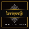 THE BEST COLLECTION - Kerispatih