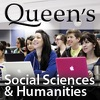 Social Sciences & Humanities: Lectures, Debates, Forums