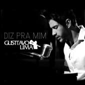 Diz Pra Mim (Just Give Me a Reason) - Single