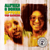 Uptown Top Ranking - Althea & Donna
