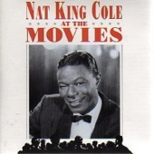 "Nat ""King"" Cole - I'd Rather Have the Blues (aka Blues From a Kiss Me Deadly) [1992 Remaster]"