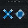 XO - John Mayer mp3