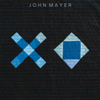 John Mayer - XO  arte