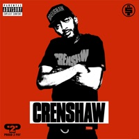 Crenshaw Mp3 Download
