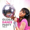 Global Dance Party, Vol. 3