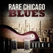 Junior Wells - Vietcong Blues (false)