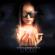 Cir.Cuz Supernova (feat. Julie Bergan) free listening