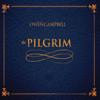 The Pilgrim - Owen Campbell