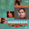 Moments Vol 2 Jaam Aur Judai Ke Pal