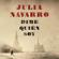 Julia Navarro - Dime quién soy (Unabridged)