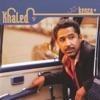 Télécharger les sonneries des chansons de Khalid