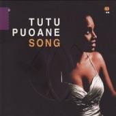 Tutu Puoane - You Are My Sunshine