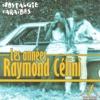 Les années Raymond Celini, vol. 1 (Nostalgie Caraïbes), 2013