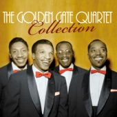 Golden Gate Quartet - Saints Go Marching In