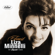 Maybe This Time - Liza Minnelli