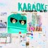 Karaoke Summer Hits