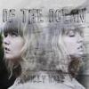 Of the Ocean EP