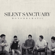 Silent Sanctuary - Sayo
