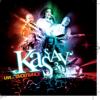 Kassav' - Kassav 30 ans Live au Stade de France artwork