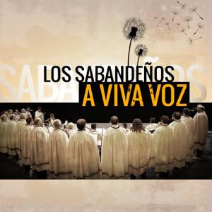 Los Sabandeños - A Viva Voz