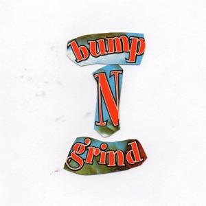 Ronnie Beard - Bump N Grind - Line Dance Music