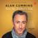 Alan Cumming - Not My Father's Son: A Family Memoir (Unabridged)