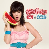 Hot 'n' Cold - Single