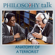 347: Anatomy of a Terrorist (feat. Martha Crenshaw) - Philosophy Talk