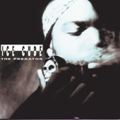 Ice Cube - When Will They Shoot?