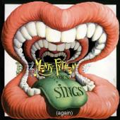 Monty Python Sings (Again)-Monty Python